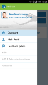 Screenshot_2014-06-23-10-36-25